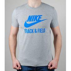 Футболка Nike 0251-4 - С гарантией