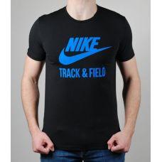 Футболка Nike 0251-5 - С гарантией
