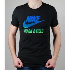 Футболка Nike Track&Field 0253-5 - С гарантией