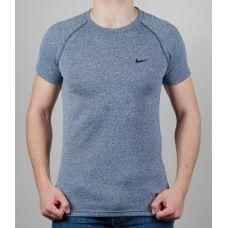 Футболка Nike 0257-1 - С гарантией