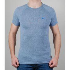 Футболка Nike 0257-4 - С гарантией