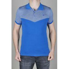 Футболка Nike 0040-2