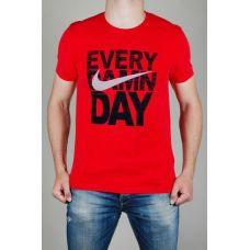 Футболка Nike 0077-3