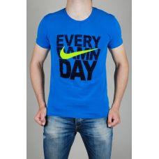 Футболка Nike 0077-6