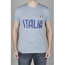 Футболка Puma Italia 0057-2