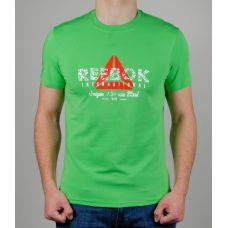Футболка Reebok-6 - С гарантией