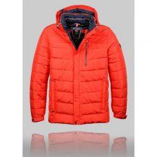 Зимняя куртка Malidinu 0902-1 - С гарантией