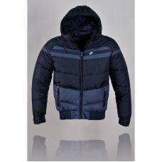 Куртка Nike 1405-2 - С гарантией