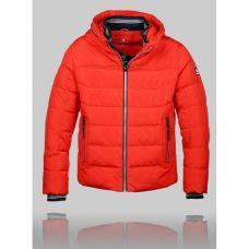 Зимняя куртка Kings Wind 18-2 - С гарантией