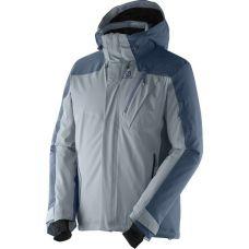 Горнолыжная куртка Salomon Iceglory 366200 - С гарантией