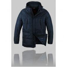 Зимняя куртка Kings Wind 42748 - С гарантией