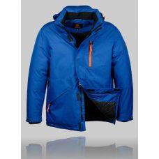 Зимняя куртка  WHS 567031-1 - С гарантией
