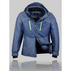 Зимняя куртка  WHS 567061-1 - С гарантией