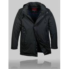 Зимняя куртка Flansden 61-1 - С гарантией