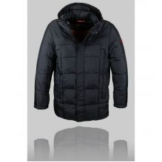 Зимняя куртка Canadiens 711-1- С гарантией