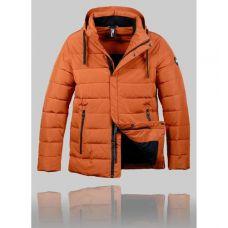 Зимняя куртка Malidinu 825-2 - С гарантией