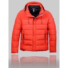Зимняя куртка Malidinu 856-1 - С гарантией