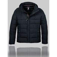 Зимняя куртка Malidinu 856-4 - С гарантией