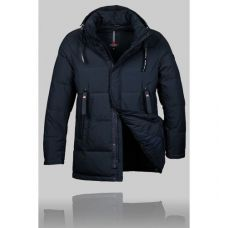 Зимняя куртка Malidinu 901-1 - С гарантией