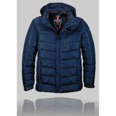 Зимняя куртка Malidinu z0902-1 - С гарантией