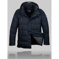 Зимняя куртка Malidinu z629-1 - С гарантией