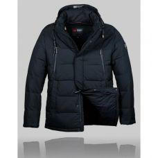 Зимняя куртка Malidinu z629-2 - С гарантией