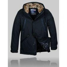 Зимняя куртка Malidinu z865-2 - С гарантией