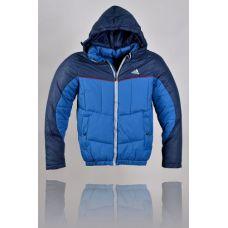 Куртка Adidas 1088
