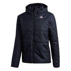 Куртка утепленная Adidas BSC INS FT2537 (Оригинал)