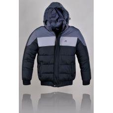 Куртка Adidas 215-1