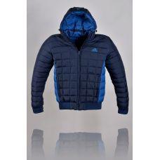 Куртка Adidas 8265-1