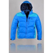 Куртка Adidas 9921-3