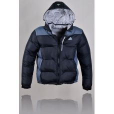 Куртка Adidas 9921-5