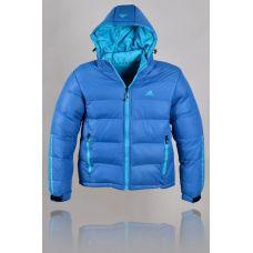 Куртка Adidas 9924-2