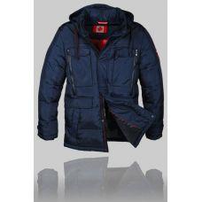 Зимняя куртка Canadiens 190-1/2 - С гарантией