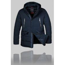 Зимняя куртка Malidinu 702-1 - С гарантией
