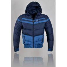 Куртка Nike 1405-1