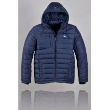 Куртка Profmax 1414-1