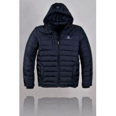 Куртка Profmax 1414-2
