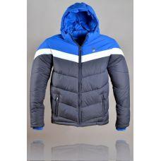 Куртка Profmax 70355-1