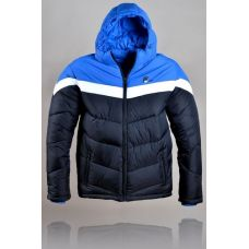 Куртка Profmax 70355-2