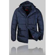Зимняя куртка Tiger Force 71440-1 - С гарантией