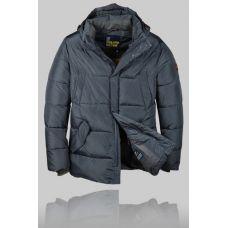 Зимняя куртка Tiger Force 71440-2 - С гарантией