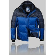 Зимняя куртка Tiger Force 71463-1 - С гарантией