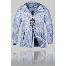 Женская зимняя горнолыжная куртка Volcom G-17