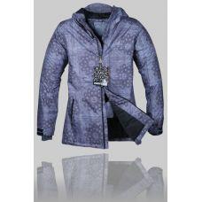 Женская зимняя горнолыжная куртка Volcom G-6