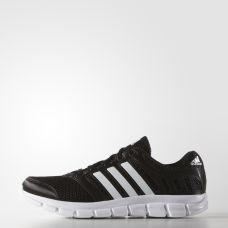 Кроссовки Adidas Breeze 101 M AF5340 - С гарантией