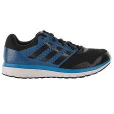 Кроссовки Adidas Duramo 7 M AF6661 - С гарантией