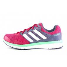 Женские кроссовки Adidas Duramo 7 W AF6677 - С гарантией