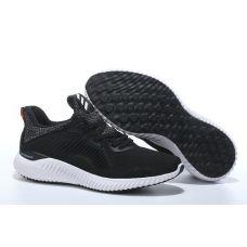 Кроссовки Adidas Alphabounce AQ4710 (Реплика А+++)